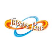 www.thorpepark.com