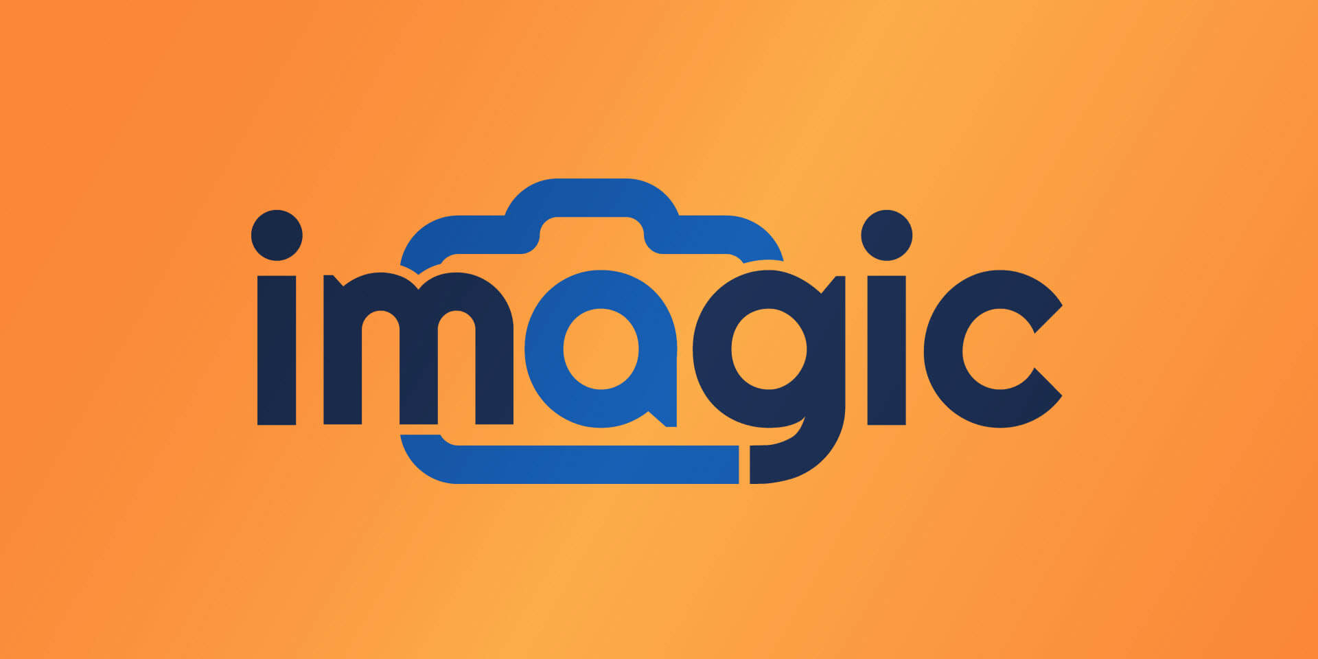 Imagic Digital Ride Photos