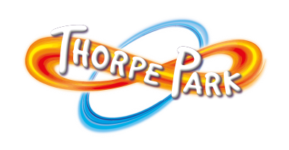 Thorpe Park Resort Logo