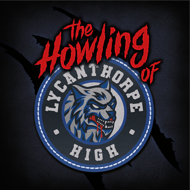 The Howling of LycanThorpe High