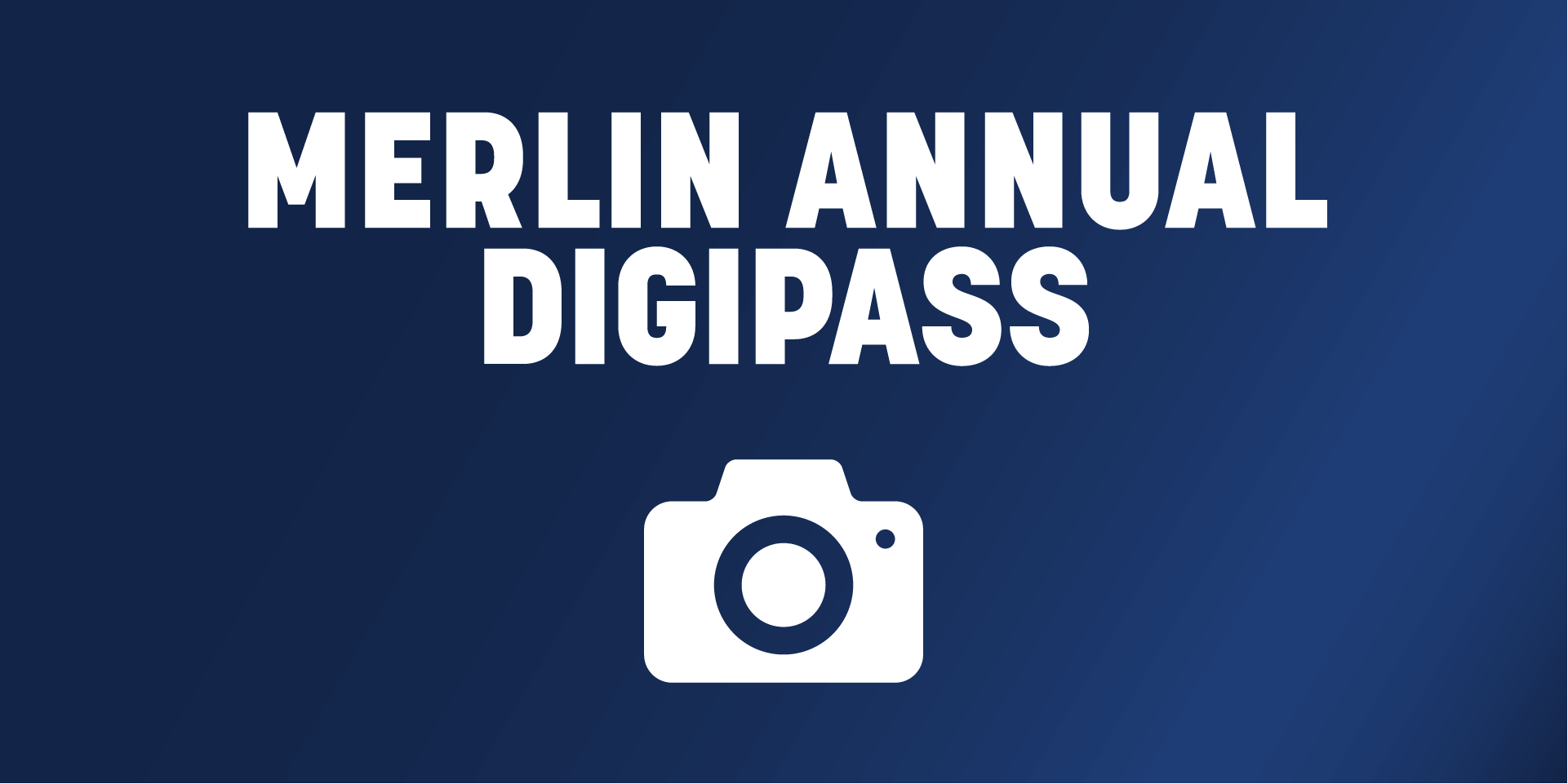 Merlin Annual Digipass